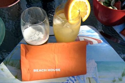 Wellfleet Cape Cod vacation rental - An invitation to Wellfleet