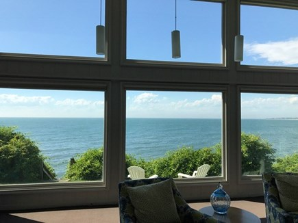 Falmouth Cape Cod vacation rental - Beautiful ocean views