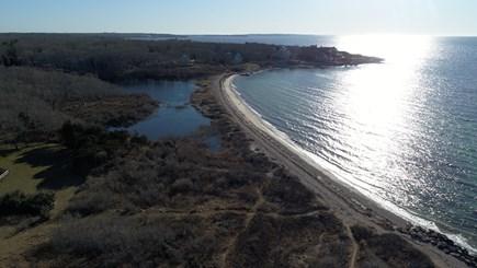 Falmouth Cape Cod vacation rental - Sandy Association Beach
