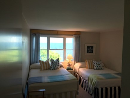 Falmouth Cape Cod vacation rental - Guest room