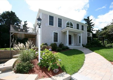 Orleans Cape Cod vacation rental - Beautiful Orleans Vacation Rental