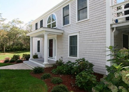 Orleans Cape Cod vacation rental - Book your stay in this beautiful home