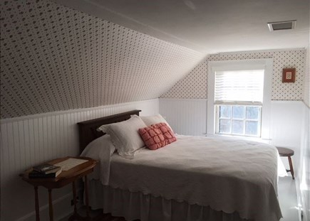 Harwich Cape Cod vacation rental - 2nd floor bedroom #1
