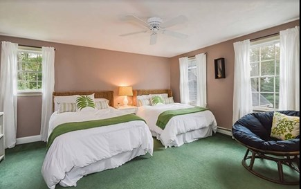 Marstons Mills Marstons Mills vacation rental - Bedroom 3