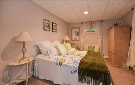 Marstons Mills Marstons Mills vacation rental - Bedroom 4
