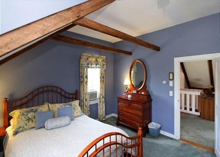 Orleans Cape Cod vacation rental - 2nd Floor Bedroom