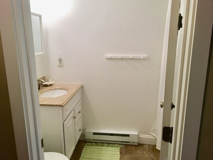 North Chatham Cape Cod vacation rental - Guest Bath