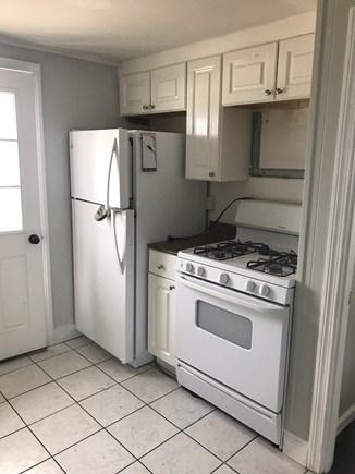West Dennis / Dennisport Cape Cod vacation rental - Kitchen 1