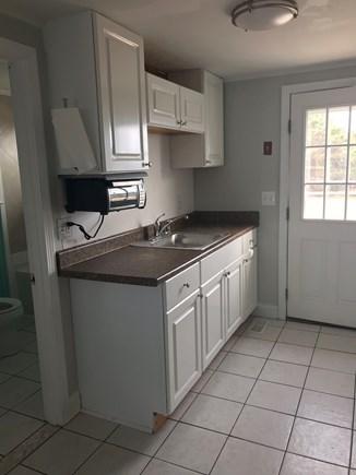West Dennis / Dennisport Cape Cod vacation rental - Kitchen 2