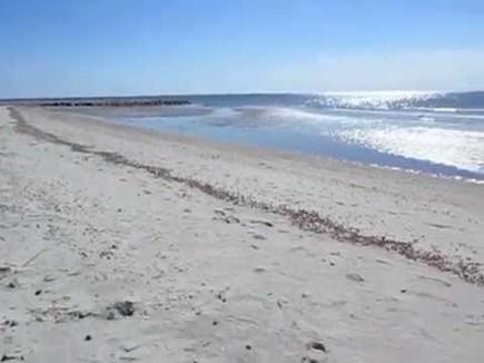 West Dennis / Dennisport Cape Cod vacation rental - South Village Beach