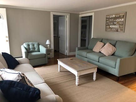 West Yarmouth Cape Cod vacation rental - All brand new furnishings