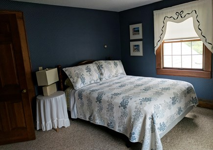 Harwich Cape Cod vacation rental - Comfy Guest bedroom