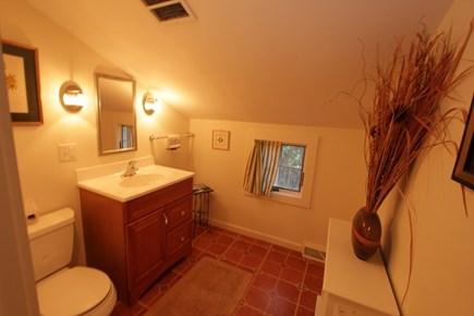 Sandwich Cape Cod vacation rental - Bathroom