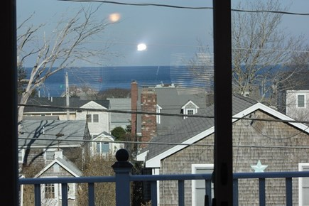 Sandwich Cape Cod vacation rental - View