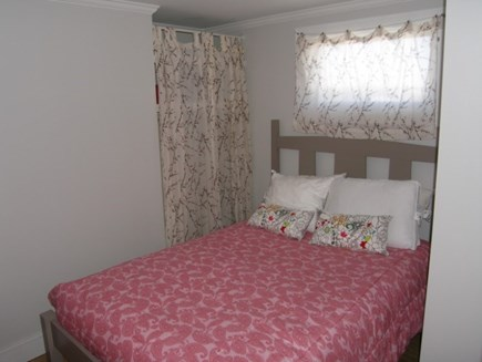 Sandwich Cape Cod vacation rental - Bedroom 1