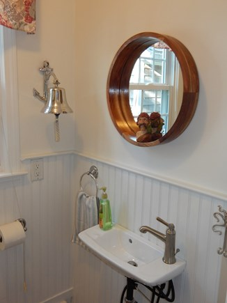 Falmouth Cape Cod vacation rental - Pirates Cove!