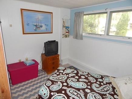 Falmouth, MA Cape Cod vacation rental - Private single