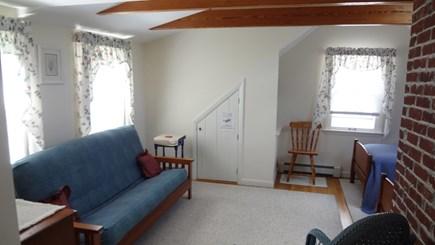Orleans Cape Cod vacation rental - Bedroom #4 (2nd floor loft)
