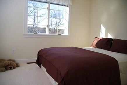 Marstons Mills, Barnstable Marstons Mills vacation rental - Bedroom