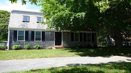Chatham Cape Cod vacation rental - Always Dreaming in Chatham, MA