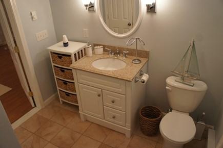 West Yarmouth Cape Cod vacation rental - 1 of 2 Full baths