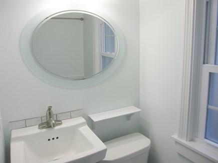 Wellfleet Cape Cod vacation rental - Bathroom 1