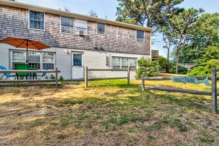 Orleans Cape Cod vacation rental - This home as everything you need for a successful vacation.