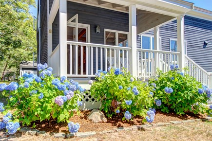 Chatham Cape Cod vacation rental - Tradition meets modern at this elegant Cape Cod home