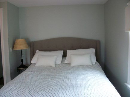 East Dennis Cape Cod vacation rental - Bedroom 2-Queen