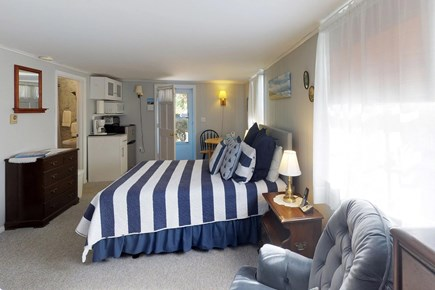Orleans Cape Cod vacation rental - This studio has everything you may need for an exciting weekend.