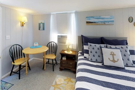 Orleans Cape Cod vacation rental - Make yourself a morning snack while you plan for your day.