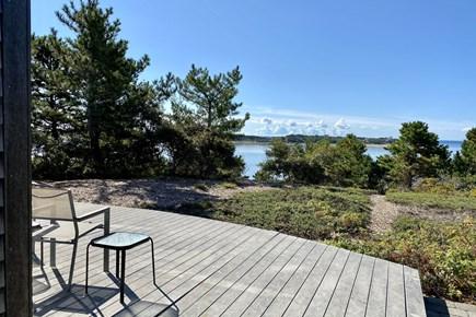 Wellfleet Cape Cod vacation rental - Exterior View