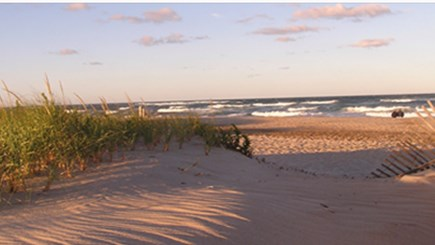 Centerville Centerville vacation rental - Craigville Beach, ride your bikes or just five minutes by car