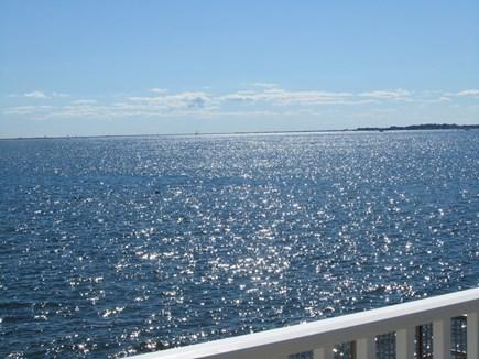 North Truro Cape Cod vacation rental - Incredible location on the beach in Truro!