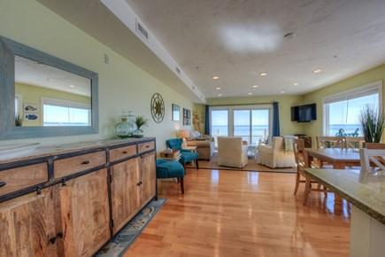 Truro Cape Cod vacation rental - Incredible
