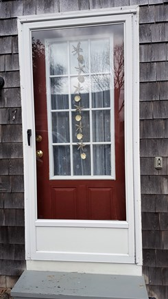 West Yarmouth Cape Cod vacation rental - Welcome to Your Cape Cod Getaway