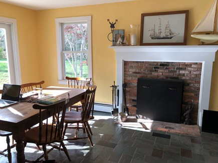 Eastham Cape Cod vacation rental - A Chefs Kitchen