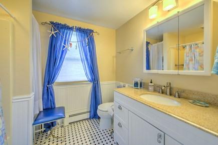 Sandwich Cape Cod vacation rental - Full Bath on 2nd FLR