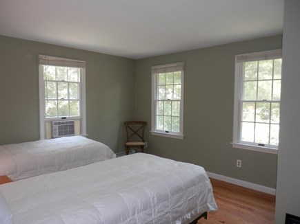 Brewster Cape Cod vacation rental - Another view of 2nd bedroom