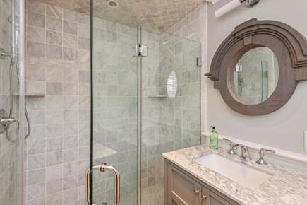 Provincetown Cape Cod vacation rental - Guest Bath