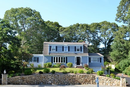 Osterville Osterville vacation rental - Beautiful home on quiet side street