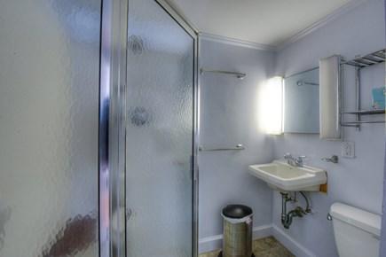 East Sandwich Cape Cod vacation rental - Updated Baths