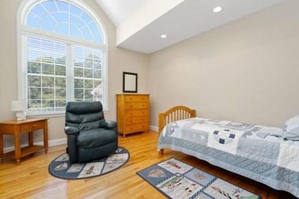 Popponesset, Mashpee Cape Cod vacation rental - Bedroom