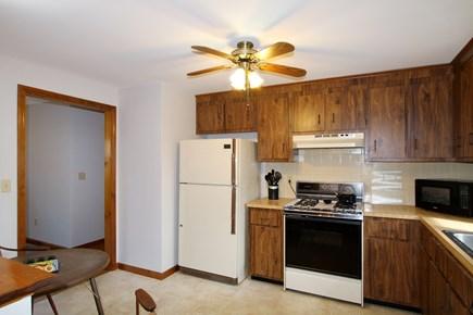 Dennis Cape Cod vacation rental - Kitchen (alternate view)