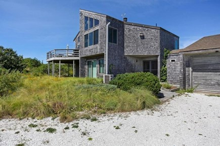 Truro Cape Cod vacation rental - There is no where else like the Outer Cape!