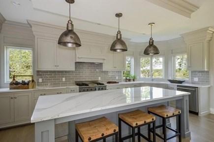 West Dennis Cape Cod vacation rental - Kitchen 2