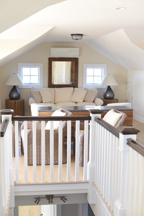 West Dennis Cape Cod vacation rental - 3rd Floor
