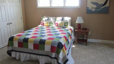 Eastham Cape Cod vacation rental - Second Floor Bedroom - Queen