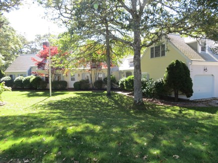 Chatham Cape Cod vacation rental - Sleeps up to 16 in 6  BRs