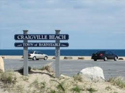 Centerville Centerville vacation rental - Escape to the Ocean